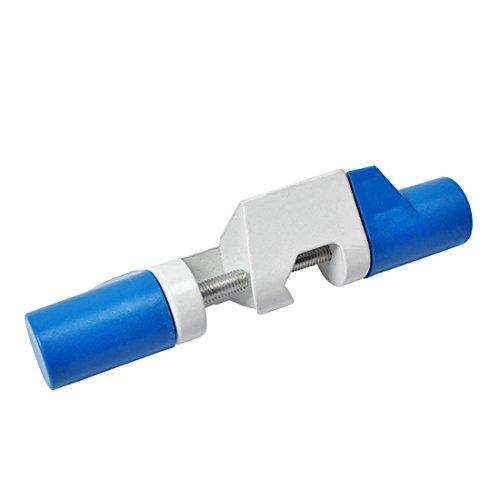 MALAB Lab Clamp Holder Retort Stand Holder Strong Plastic 1 Pcs