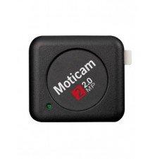 Motic Digital Microscope Camera Moticam 2