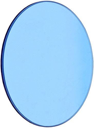 Motic SG060727 Blue Filter for Microscopes 45mm Diameter