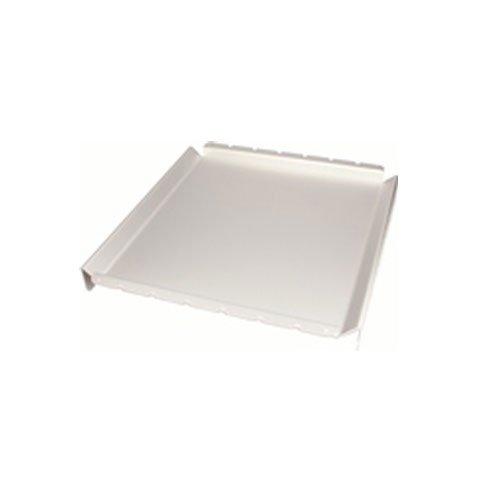 Scilogex 18900155 Tissue Culture Flask Platform Pack of 2 pcs