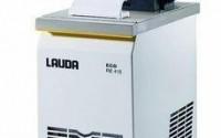 220V-60Hz-ECO-Water-Cooled-Refrigerated-Circulators-Lauda-Brinkmann-23.jpg