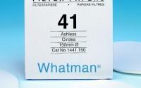 Whatman-1441-185-Ashless-Quantitative-Filter-Paper-185mm-Diameter-1764mL-m-Flow-Rate-20-Micron-Grade-41-11.jpg