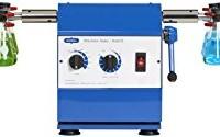 Burrell-Scientific-075-795-16-19-Wrist-Action-Shaker-Model-95-DD-Variable-Speed-Blue-White-38.jpg