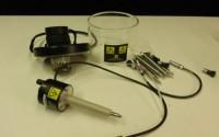 Mass-Spectrometer-Head-Unit-Component-Parts-15.jpg