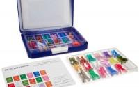 Metcal-900-NK-Fluid-Dispensing-Needle-Dispensing-Tip-Kit-includes-TE-TE-Bent-and-TT-Tips-36.jpg