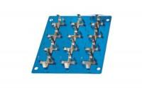 Alkali-Scientific-H100-P-500-Incu-Shaker-Mini-Dedicated-Platform-For-5-x-500mL-Erlenmeyer-Flask-34.jpg