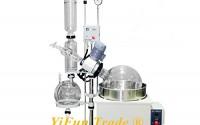 Digital-Display-Chemical-Rotary-Evaporator-Rotovap-50L-Vacuum-Concentrator-with-Bath-0199℃-7-5KW-110V-6.jpg