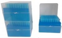 Extragene-Universal-Pipette-Tips1000-ul-Non-Sterile-DNase-RNase-free-Autoclavable-Racked-96-tips-rack-Pk-x-10-racks-960-tips-7.jpg