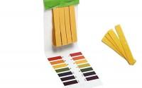 Haobase-80-Pcs-Full-Ph-1-14-Test-Indicator-Litmus-Paper-Strips-Tester-7.jpg
