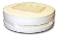 Scientific-Industries-SI-0510-Two-Tier-Microplate-Foam-Insert-for-Vortex-Genie-2-and-Vortex-Genie-Pulse-Mixers-45.jpg