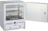 Boekel-107905-Convection-Oven-47-9L-Chamber-Volume-115VAC-660W-37.jpg