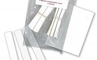 Crisp-Separation-Chromatography-Paper-6-Length-x-75-Width-Pack-of-50-0.jpg