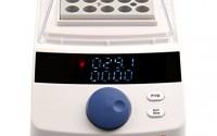Four-E-s-Scientific-Laboratory-Mini-Dry-Bath-Incubator-27.jpg