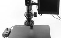 BAKU-ba-002-30X-180X-Video-Electronic-Repair-Microscope-with-VGA-Digital-Television-Microscope-34.jpg