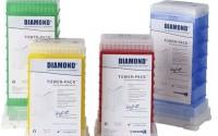 Gilson-Pipetman-F167203-Standard-Diamond-Sterile-Pipette-Tip-Tower-Pack-2-200µL-Volume-Range-Pack-of-960-10.jpg