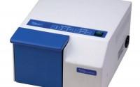 Seward-Laboratory-030010030-Stomacher-80-MicroBiomaster-Blender-220V-28.jpg
