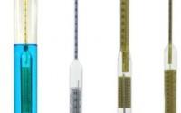 Thermco-Brix-Sugar-Plastic-Hydrometer-0-to-15-x-0-2-27.jpg