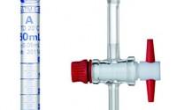 Vee-Gee-Scientific-20114-100-Borosilicate-Glass-Class-A-100-mL-Buret-21.jpg