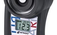 Atago-5455-PAL-HIKARi-5-APPLE-Brix-Meter-Plastic-45.jpg