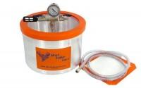 Best-Value-Vacs-3gvac-Borosilicate-Glass-Vacuum-and-Degassing-Chambers-3-gal-Capacity-3.jpg