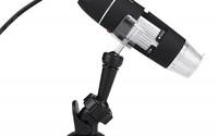 New-Portable-USB-50X-500X-2MP-8-LEDs-Digital-Microscope-Endoscope-Magnifier-Camera-CMOS-Sensor-Micro-Scope-Lens-Black-Color-27.jpg