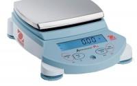 Ohaus-Adventurer-Pro-AV6101N-NTEP-Certified-Precision-Balance-6100g-Capacity-1g-Readability-1g-Repeatability-21.jpg