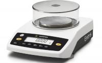 Sartorius-ENTRIS623-1S-Precision-Toploading-Balance-620g-x-0-001g-Ext-Calibration-6.jpg