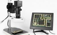 BAKU-ba-003-30X-180X-LCD-Stereo-Electronic-Operating-Digital-Magnifier-Microscope-for-Mobile-Phone-Camera-8.jpg