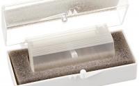 Bellco-Glass-1916-24050-Rectangular-Cover-Slip-1-Thickness-24-x-50mm-Size-100-cover-slips-26.jpg