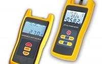 Fiber-Optic-Testing-Tools-Handheld-Optical-Power-Meter-Laser-Opical-Light-Source-4.jpg