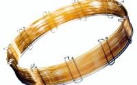Gs-Tek-8732-1510-PLOT-U-GC-Columns-Length-15m-I-D-0-32mm-Film-Thickness-10um-20.jpg