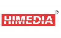 HiMedia-Laboratories-GM280-2-5KG-Granulated-Antibiotic-Assay-Medium-No-12-2-5-kg-23.jpg