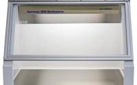 CBS-Scientific-P-048-202ILA-PCR-Workstation-Dual-UV-Light-220V-CE-23.jpg