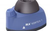 IKA-4047700-VORTEX-1-Orbital-Shaker-100-240V-31.jpg