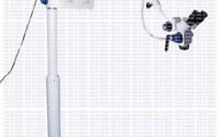 Mars-International-Operating-Microscope-Medical-Microscopes-20.jpg