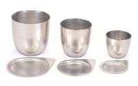 Nickel-Crucible-Cover-50-ml-NCC-50-EACH-15.jpg