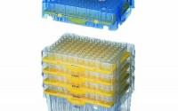Eppendorf-022491831-PCR-Clean-epTIPS-Pipette-Tip-in-Racks-2-200-microliter-Volume-Pack-of-960-27.jpg