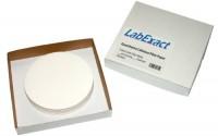 LabExact-1200066-Grade-CFP40-Quantitative-Cellulose-Filter-Paper-8-0µm-15-0cm-Pack-of-100-20.jpg