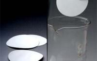 Azzota-Microporous-Filter-Pvdf-47mm-100pc-Pore-Size-0-80um-White-Plain-37.jpg