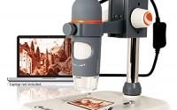Celestron-5-MP-Handheld-Digital-Microscope-Pro-7.jpg