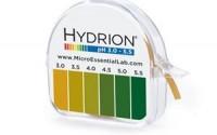 Hydrion-Ph-Rolls-325-10-rolls-per-Pkg-21.jpg