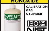 25-PPM-Carbon-Monoxide-Calibration-Gas-Balance-Air-17-Liter-Steel-Cylinder-44.jpg