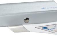 Atago-3741-Dip-Style-Urine-Specific-Gravity-Digital-Hand-Held-Pen-Refractometer-1-0000-to-1-0600-Urine-Specific-Gravity-±-0-0010-Urine-Specific-Gravity-Accuracy-Refractive-Index-Method-14.jpg