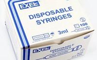 Integra-3-mL-Syringe-with-Detachable-Needle-25-g-x-5-8-in-34.jpg