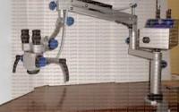 Tathastu-Portable-ENT-Microscope-12.jpg