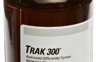 Thermo-Scientific-Richard-Allan-Scientific-M8000-Trak-300-Immersion-Oil-16oz-Capacity-36.jpg
