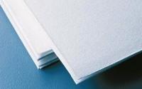 Whatman-Grade-P81-Ion-Exchange-Cellulose-Chromatography-Paper-Sheet-46-x-57cm-18.jpg