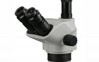 6-7X-45X-Ultimate-Confocal-Trinocular-Stereo-Zoom-Microscope-Head-37.jpg