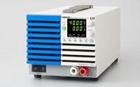 Kikusui-PWR801ML-Adjustable-Switching-Multi-Range-DC-Power-Supply-0-80V-0-40A-800W-28.jpg