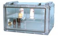 Bel-Art-F42074-0220-Secador-Clear-4-0-Horizontal-Auto-Desiccator-Cabinet-230V-1-9-cu-ft-11.jpg